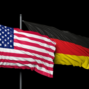 us and germany contingency fees